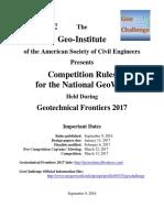Geo-wall 2017 Rule.pdf