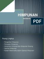 math02.-HIMPUNAN