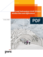IFRS & Indonesia GAAP Comparison.pdf