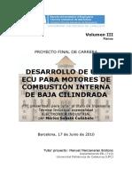 06_Plànols.pdf