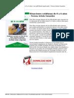 (-situaciones-cotidianas-de-0-a-6-anos-teresa-artola-gonzalez-)-eer-pdf-Ebook-epub-mobi.pdf