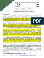 La mediación familiar - Romero Navarro.doc