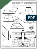 Area-de-trapecios-y-romboides.pdf