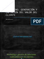 1_marketing_generacion y Captacion de Valor