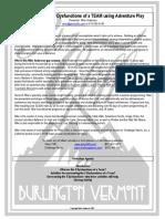 5_dysfunctions.pdf