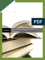 121306499-Grade-One-English-Pronouns (1).pdf
