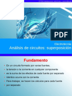 superposicin-130310151519-phpapp02