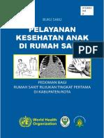 pocketbookbahasa pelayanan kes anak di RS.pdf