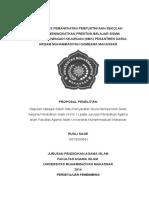 EFKTIVITAS_PEMANFAATAN_PERPUSTAKAAN_SEKO.doc