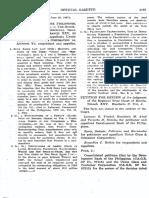 DBP v. RTC of Manila (1990)