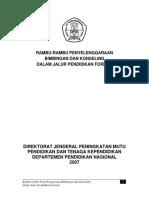 RAMBU-RAMBUBK,2007.pdf