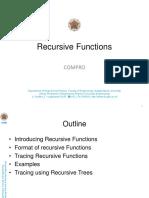 11 1recursive Functions