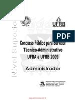 CPAdministrador2009.pdf
