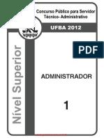 2012-Administrador2012.pdf