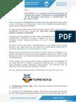 Exame-CFC-2016.2-Prova-Comentada.pdf