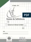 2013_6-exame_contador.pdf
