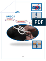 CAPITULO 5 - NUDOS