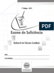 BACHAREL_I_2011.pdf