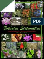 155978670-Manual-de-Botanica-Sistematica.pdf