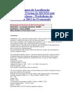 Dicas e Truques de Localização Brasileira_calculo Por Dentro