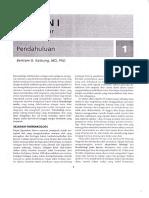 Bagian I. Prinsip Dasar