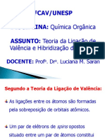 teoria-da-ligacao-de-valencia-e-orbitais-hibridos.pdf