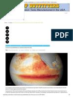 Aumentan Las Probabilidades de Un Fenómeno El Niño 2017_ 2018 – Nuestroclima