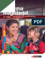 ley-reforma-magisterial-29944 (1).pdf