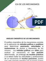 Análisis cinemático.pdf