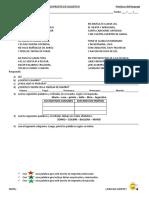T. P. N° 1 de P. L 2017.docx