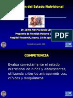 evaluacion-estado-nutricional.ppt