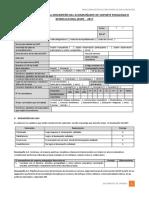 Ficha.de.Monitoreo.al.ASPI 2017 (3)
