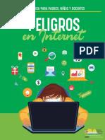 Peligros en Internet.pdf