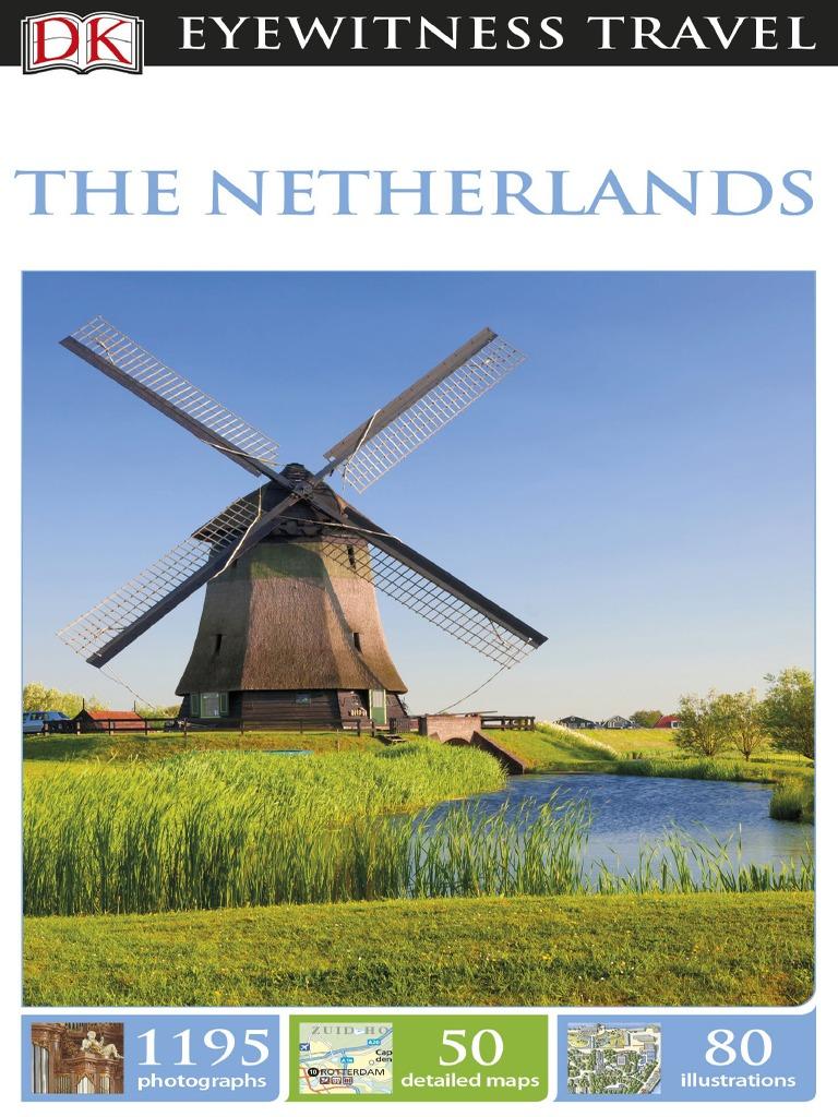 Len Nordhorn 1465460292 pdf netherlands amsterdam
