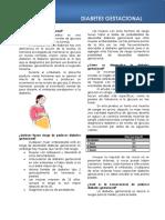 Definición y Pronostico Articulo.pdf