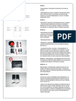 Guia Rapida alarma  LAD ACURA y CYBER.pdf