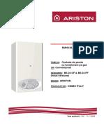 Ariston BS24.pdf