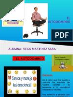 EL AUTODOMINIO.pptx