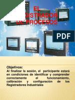 09 El Registrador de Procesos.pptx