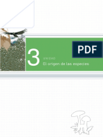 CUADERNILLOS. BIOLOGIA 3.pdf