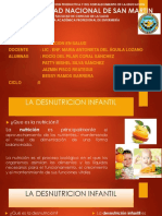 PPT-DE-DESNUTRICION-Y-LACTANCIA-MATERNA.pptx