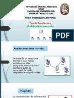 CLIENTE-SERVIDOR.pptx