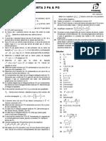 PA_e_PG_Lista_02.pdf