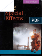 Secrets Of Hollywood Special Effects.pdf