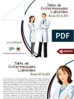boletin-enfermedad-laboral.pdf