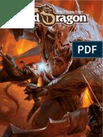 Old Dragon NEXT - Revisado Com Capa.pdf