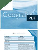 Fichero G.pdf