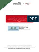 Bases moleculares de las acciones de la insulina.pdf