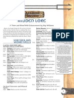 Tome and Blood - Hidden Lore.pdf