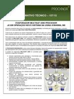 BTP-157 R0.pdf.pdf